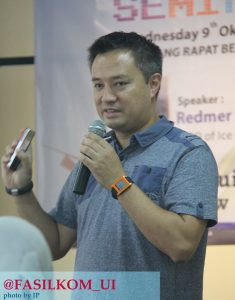 Seminar-Reboan--How-to-Build-a-Tech-Company-in-the-New-Mobile-Economy