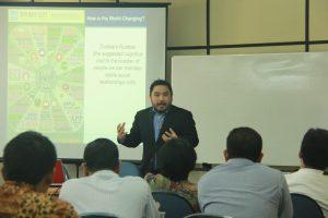 Seminar-Fundamentals-of-Information