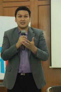 Workshop-Public-Speaking-SPEAKtacular!