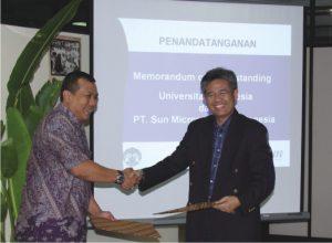 b1_kerjasama_sunmicrosystem-orientasi-pendidikan
