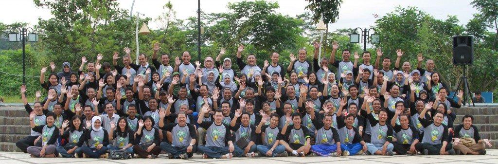 family-g-1024x337