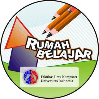 PENGMAS BEM FASILKOM UI 'Peduli Pendidikan Anak Indonesia'