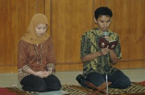 semangat-ramadhan2-1024x673