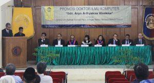 PromdokArya-1020-2