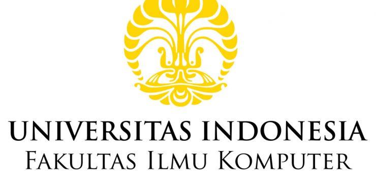 GOJEK dan Universitas Indonesia Kerjasama Cetak 8,000 Mahasiswa Indonesia Jadi Tech Engineers Kelas Dunia