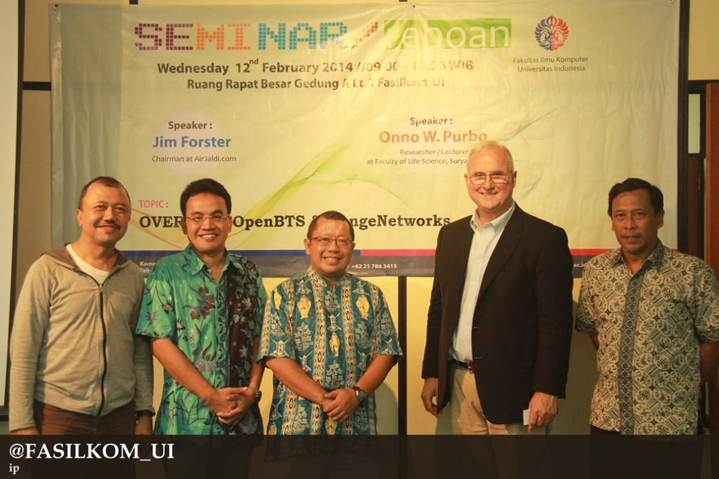 Seminar-Reboan-Preview-Open-BTS-and-Range-Networks