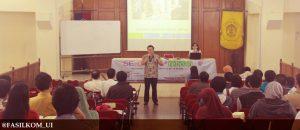 Seminar Reboan Scaling Code for Social Impact