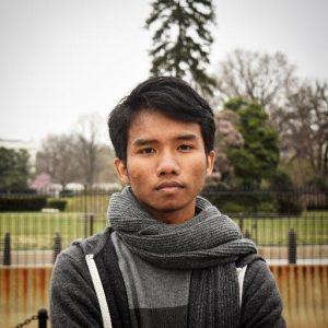 Tri Ahmad Irfan