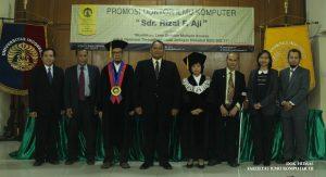 PromdokRizal5
